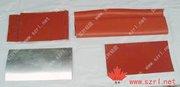 Силиконовые пластины , резина силиконовая (силиконовые листы)