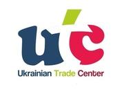 Украинский Торговый Центр