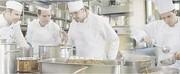 Посуда,  ресторанный сервис: Сервия  предлагаем